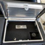 Dog Box Fuelbox